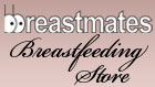Breastmates Maternity & Breastfeeding products